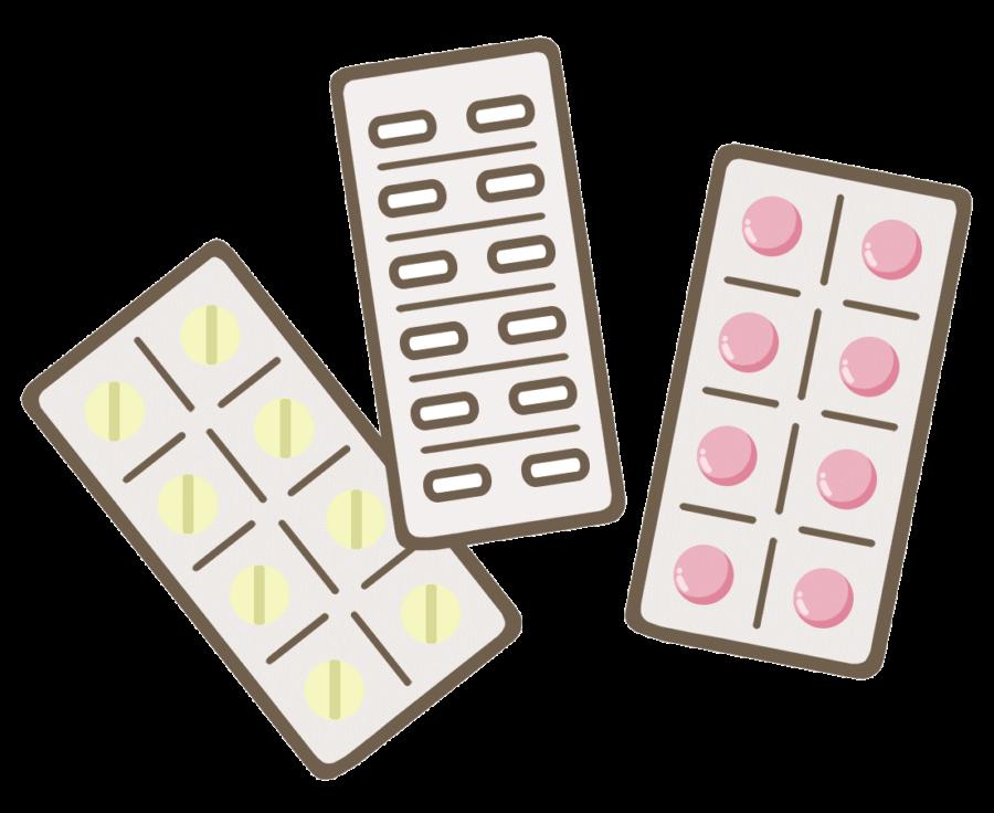 まで ディナ ゲスト 効果 が 出る シルデナフィル|効果・副作用・使い方|医薬品情報のメデマート